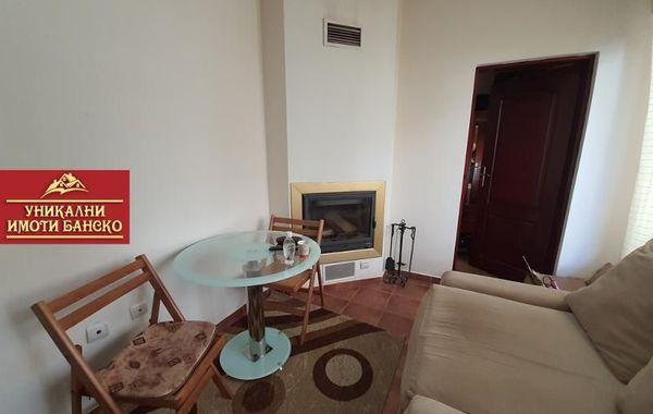 двустаен апартамент банско ujc2mxs2