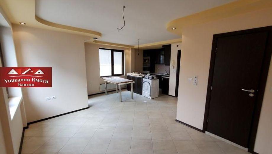двустаен апартамент банско wjavwq3t