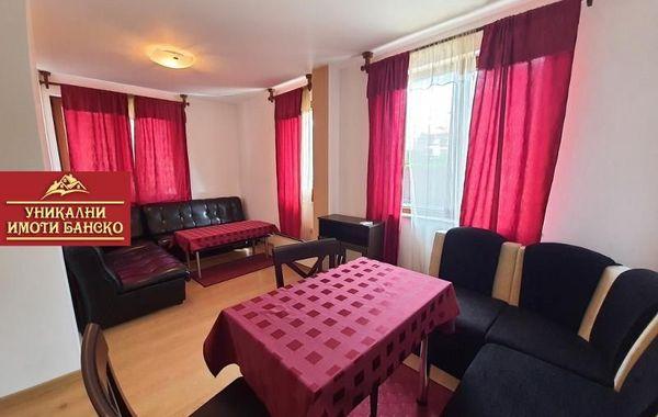 двустаен апартамент банско wp5kbqs1