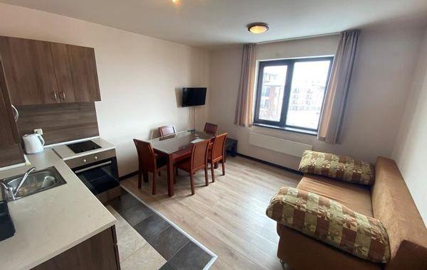 двустаен апартамент банско wqmh5l99