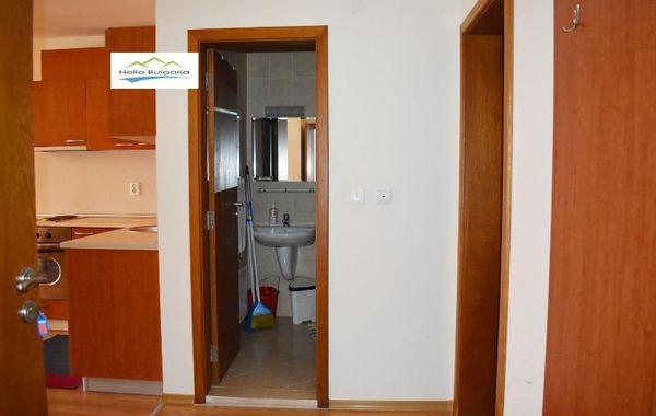двустаен апартамент банско x7rfmvg5