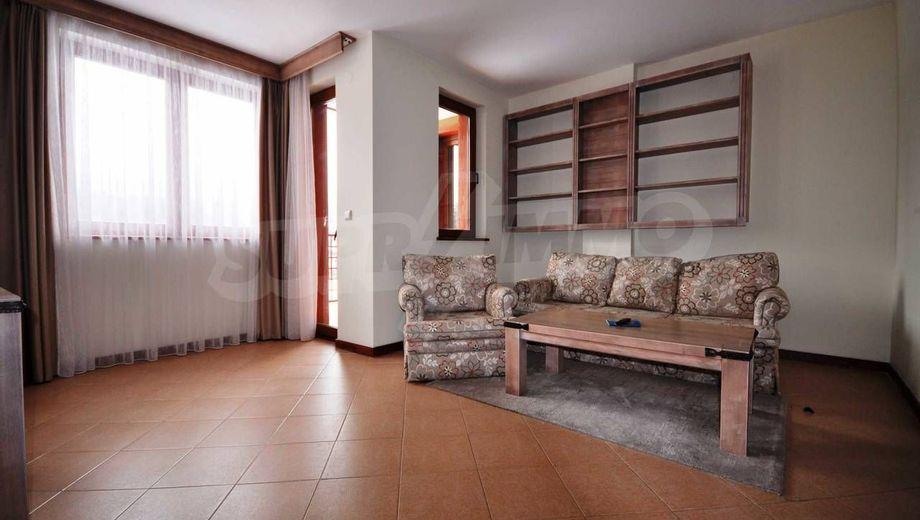 двустаен апартамент банско yk9v5eny