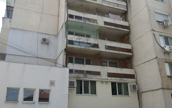 двустаен апартамент белене yv67bql4