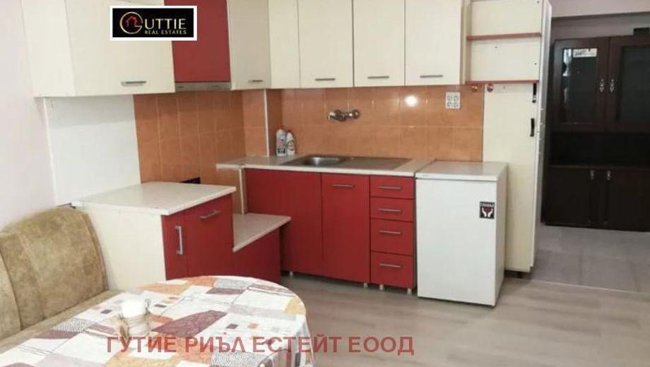 двустаен апартамент бистрица 171wr7jt