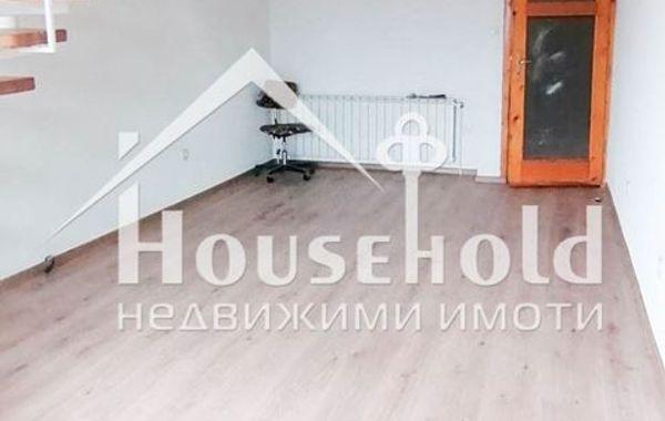 двустаен апартамент благоевград 14u4cjh9