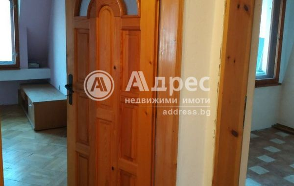 двустаен апартамент благоевград 2anme93v