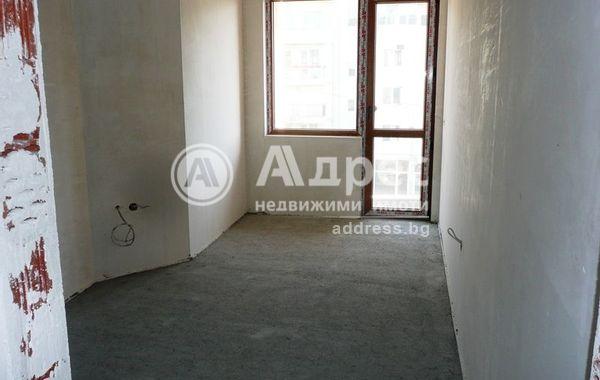 двустаен апартамент благоевград 9e7uspud