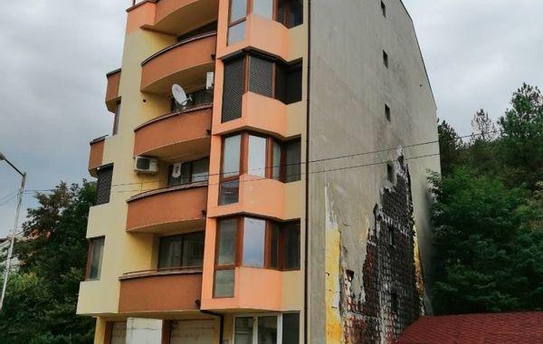 двустаен апартамент благоевград e9gvg3cr