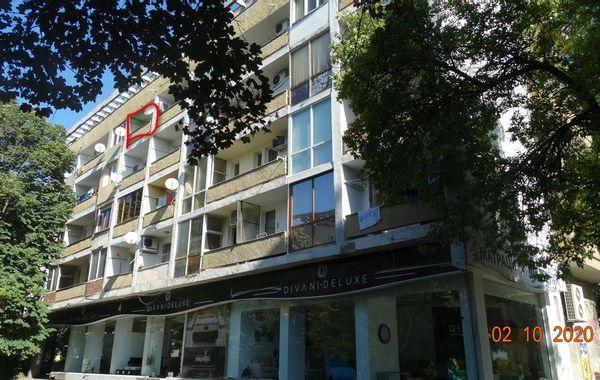 двустаен апартамент благоевград edawahwl