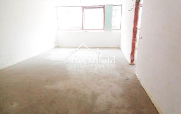 двустаен апартамент благоевград js75ng6m