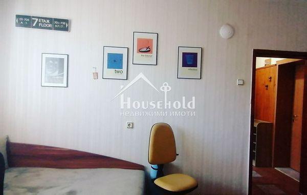 двустаен апартамент благоевград kj3yuq8q