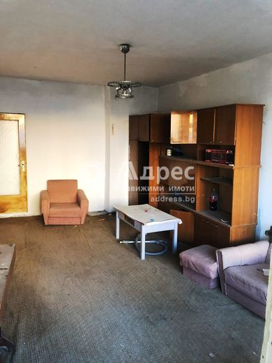 двустаен апартамент благоевград klp48qm9