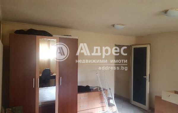 двустаен апартамент благоевград q4gcvymu
