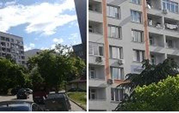 двустаен апартамент благоевград yrq511np