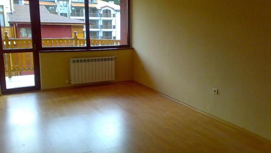 двустаен апартамент боровец d9x5tbdn