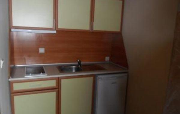 двустаен апартамент боровец frewh384