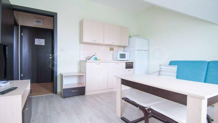 двустаен апартамент боровец rjs3q6t9