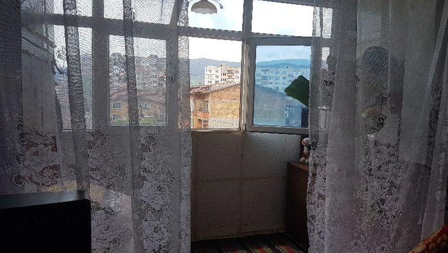 двустаен апартамент ботевград ssggr529