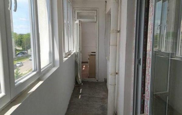 двустаен апартамент бургас 13vdvvrg