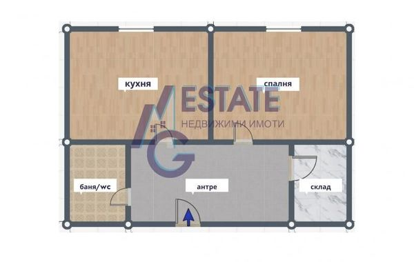 двустаен апартамент бургас 1q7g1mcs