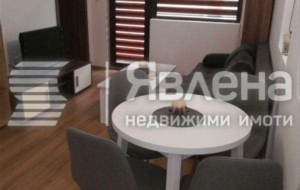 двустаен апартамент бургас 25ccbv39