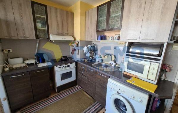 двустаен апартамент бургас 2sve341p