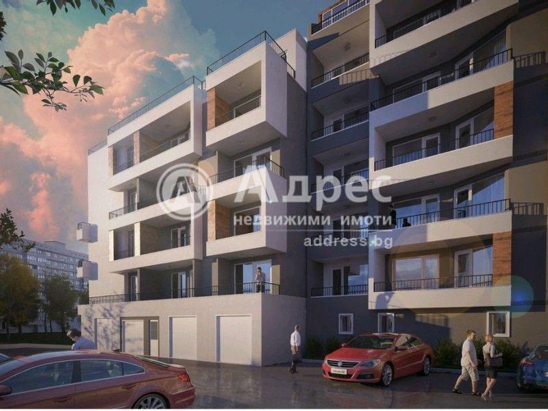 двустаен апартамент бургас 3nqu38lt