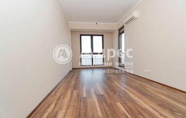 двустаен апартамент бургас 3paph46r
