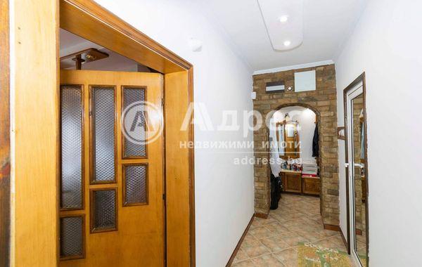 двустаен апартамент бургас 3tpa2qld
