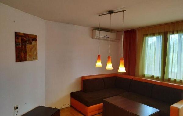 двустаен апартамент бургас 4vcaffrn
