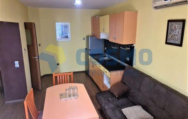двустаен апартамент бургас 52n9psxp