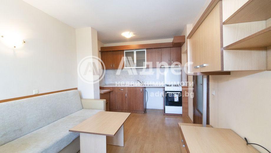 двустаен апартамент бургас 56b2rc3g