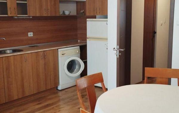 двустаен апартамент бургас 74vlg999