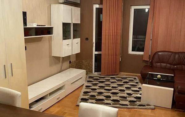 двустаен апартамент бургас 7nc41mx1