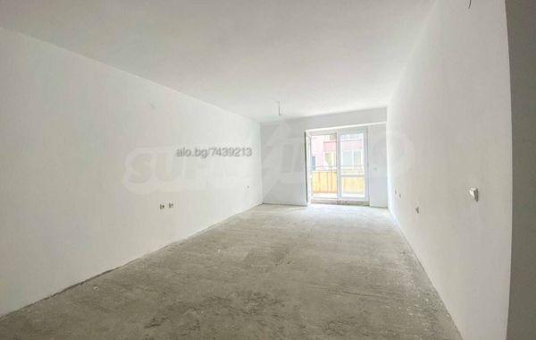 двустаен апартамент бургас 8qkfqw5e