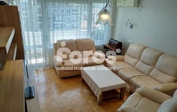 двустаен апартамент бургас a11422uf