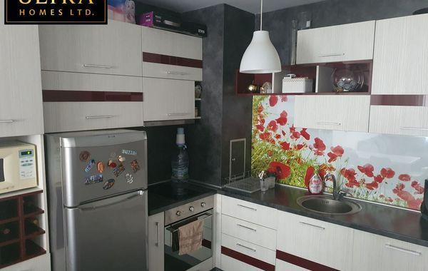 двустаен апартамент бургас a41g47ux