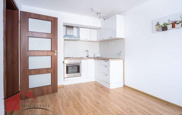 двустаен апартамент бургас a6dcac1k