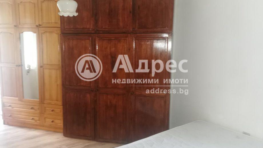 двустаен апартамент бургас asrw9m62