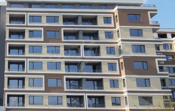 двустаен апартамент бургас bhluvb98