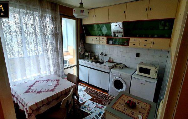 двустаен апартамент бургас c13a7y47
