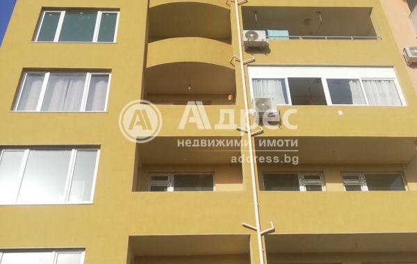 двустаен апартамент бургас cbqmqvrf