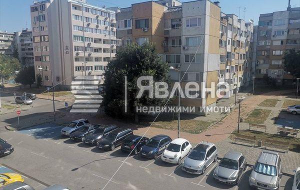двустаен апартамент бургас dgx9x6l9