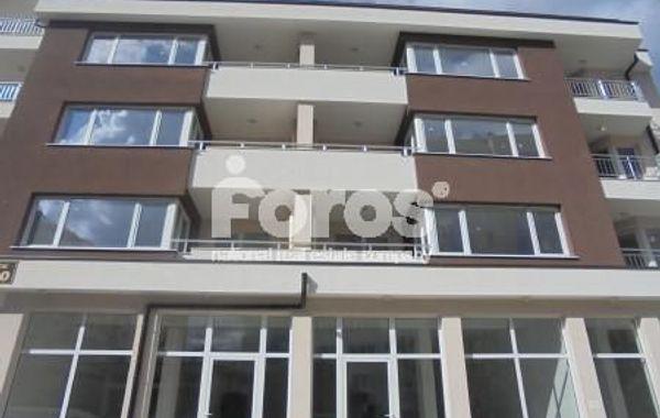 двустаен апартамент бургас e367pw96