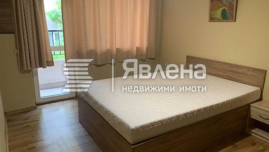 двустаен апартамент бургас eyu55ubv