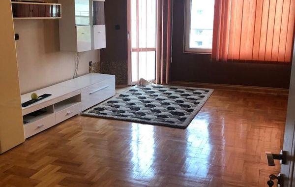 двустаен апартамент бургас fcv8pdq5