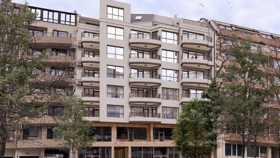 двустаен апартамент бургас fvm8q22u