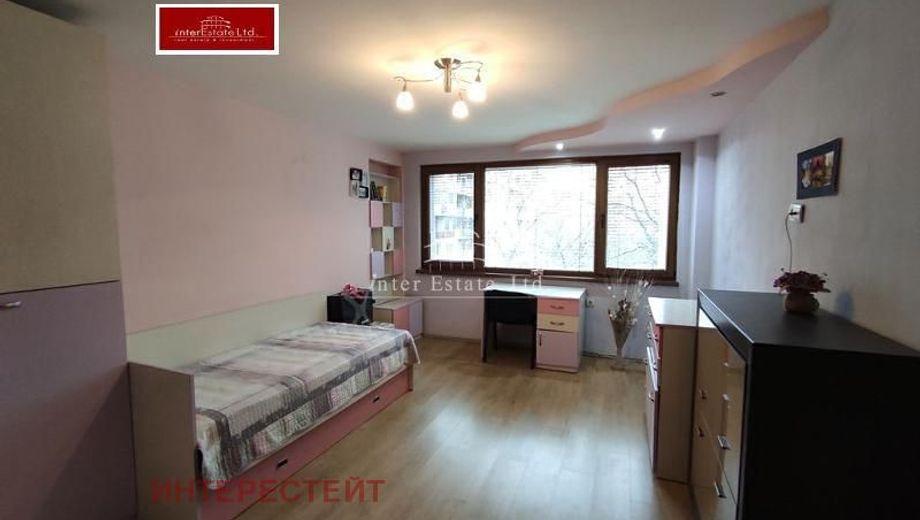 двустаен апартамент бургас gm55274d