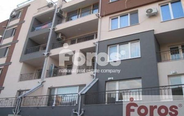 двустаен апартамент бургас gpb4jmrj