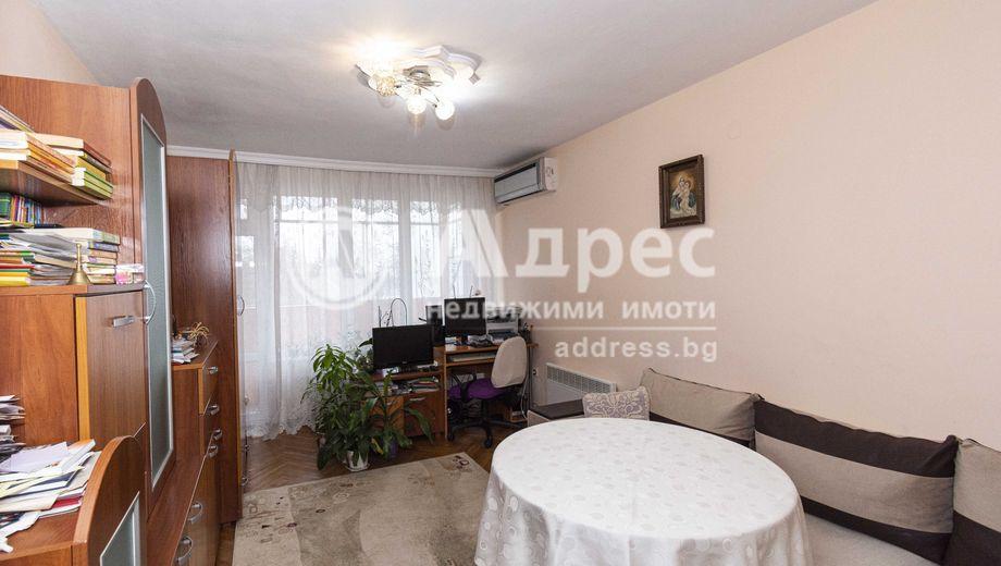 двустаен апартамент бургас hc8w3rt8